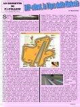 La Gazzetta di F1-FullSim - Page 3