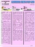 La Gazzetta di F1-FullSim - Page 5
