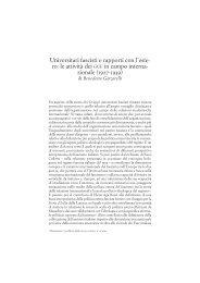 Testo PDF - rettore@uniroma1.it
