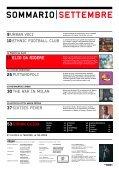 ELIO DA RIDERE - Urban - Page 2