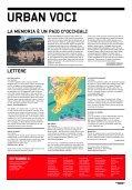 ELIO DA RIDERE - Urban - Page 3