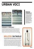 ELIO DA RIDERE - Urban - Page 4