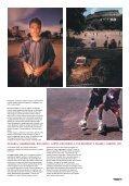 ELIO DA RIDERE - Urban - Page 6