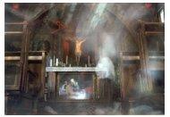 Medium e Fenomeni Medianici di Allan Kardec 161201 - Sito Mistero