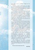 """""""Io sarò il vostro Dio e voi sarete il mio popolo"""" - Duomo Polistena - Page 3"""