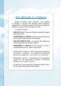 """""""Io sarò il vostro Dio e voi sarete il mio popolo"""" - Duomo Polistena - Page 4"""