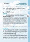 """""""Io sarò il vostro Dio e voi sarete il mio popolo"""" - Duomo Polistena - Page 7"""