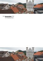 Leoben Eventkalender Juni - Seite 4