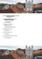 Leoben Eventkalender Juni - Seite 6