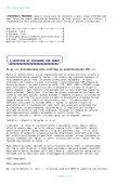 E-zine numero 001 - Informazione libera! - Altervista - Page 2