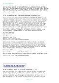 E-zine numero 001 - Informazione libera! - Altervista - Page 3