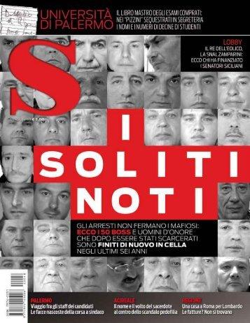 s - Live Sicilia