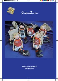ChiaroScuro 2 - versione PDF - Liceo Artistico