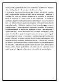 Tunisia - Ministero Attività Produttive - Page 5