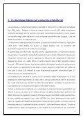 Tunisia - Ministero Attività Produttive - Page 7
