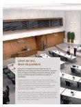 l'arte della comunicazione wireless - Exhibo - Page 2