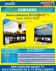 Samsung - Volantinoweb - Page 4