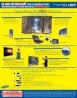 Samsung - Volantinoweb - Page 5