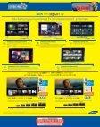 Samsung - Volantinoweb - Page 6