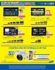 Samsung - Volantinoweb - Page 7