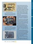 Corso Arduino - Page 2