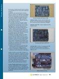 Corso Arduino - Page 3