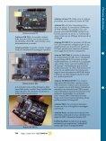 Corso Arduino - Page 4