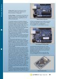 Corso Arduino - Page 5
