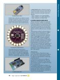 Corso Arduino - Page 6