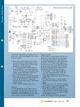Corso Arduino - Page 7