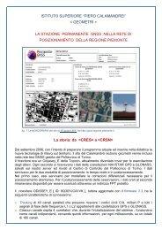 il file PDFper ulteriori informazioni - Piero Calamandrei