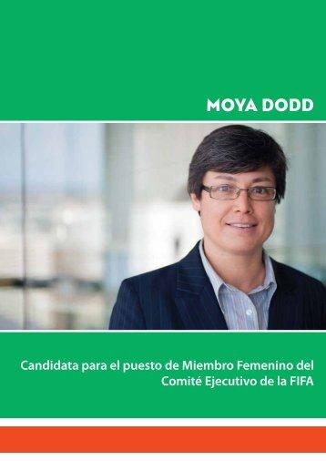SPANISH-Moya_brochure-Low-Res