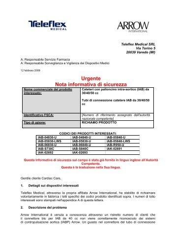 La nota del ministero dell 39 interno del 26 04 2011 sul for Ministero interno r