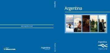 Un Mondo di emozioni - Argentina