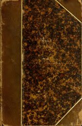 Versi editi ed inediti. Ed. Postuma, ordinata e corr. sui manoscritti ...