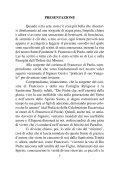 fonti minime vero - Giovani Minimi - Page 5