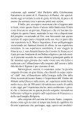 fonti minime vero - Giovani Minimi - Page 6