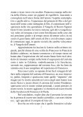 fonti minime vero - Giovani Minimi - Page 7