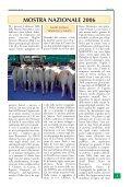 mostra nazionale 2006 - Associazione Nazionale Allevatori Bovini di ... - Page 3