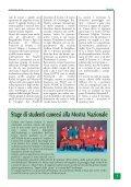 mostra nazionale 2006 - Associazione Nazionale Allevatori Bovini di ... - Page 5