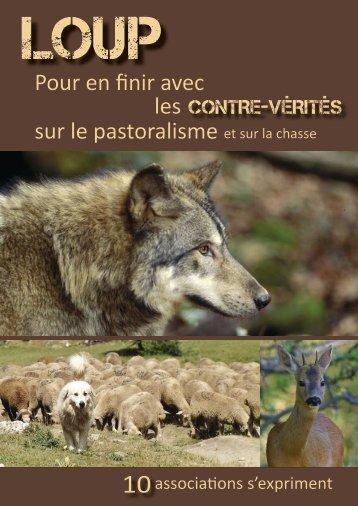 Contre-verites-Loup