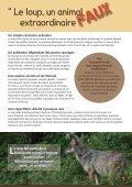 Contre-verites-Loup - Page 4