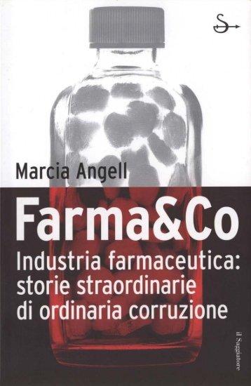 Farma&Co - Informa-Azione