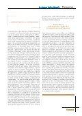 Scarica il PDF - L'IRCOCERVO - Page 6
