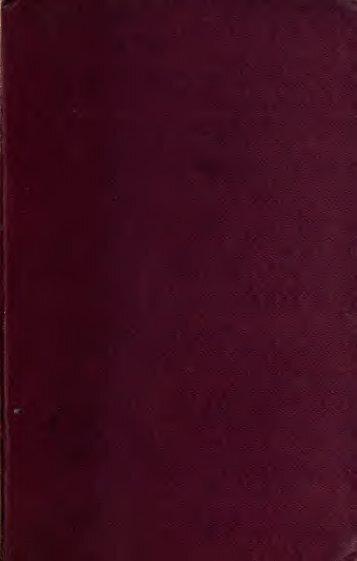 Poesie complete. Con un discorso di G.B. Cereseto sulla vita e sugli ...