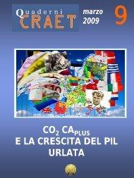 Numero 9 - Marzo 2009 - craet