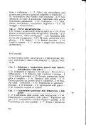 Vedi Indice - Armi e Strumenti - Page 4