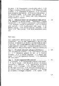 Vedi Indice - Armi e Strumenti - Page 5