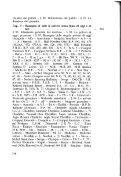Vedi Indice - Armi e Strumenti - Page 6