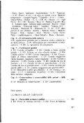 Vedi Indice - Armi e Strumenti - Page 7